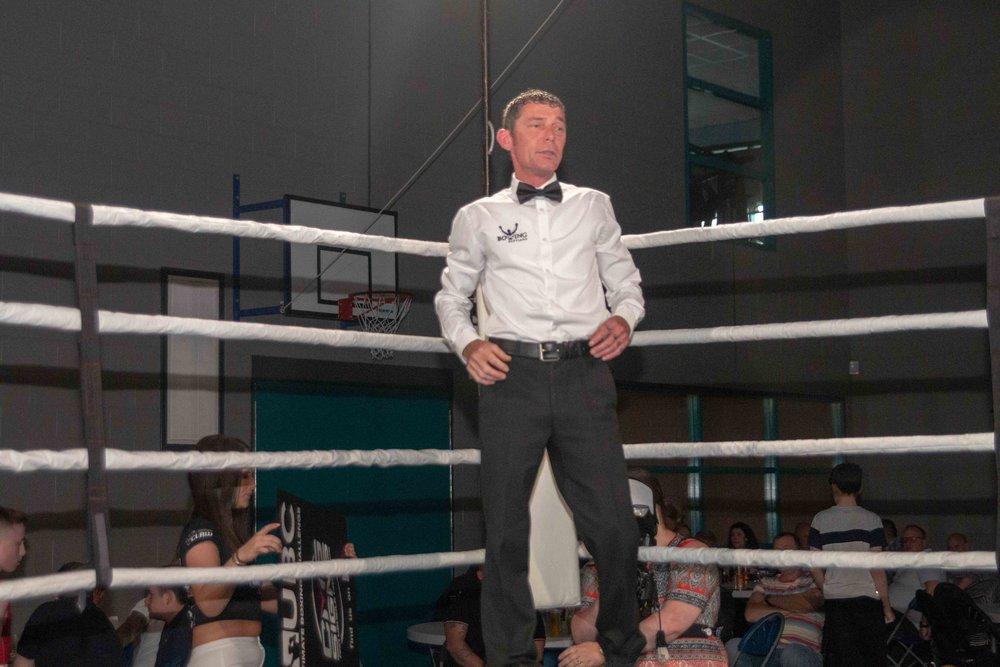 Renfrewshire Boxing Gym 053_3.jpg