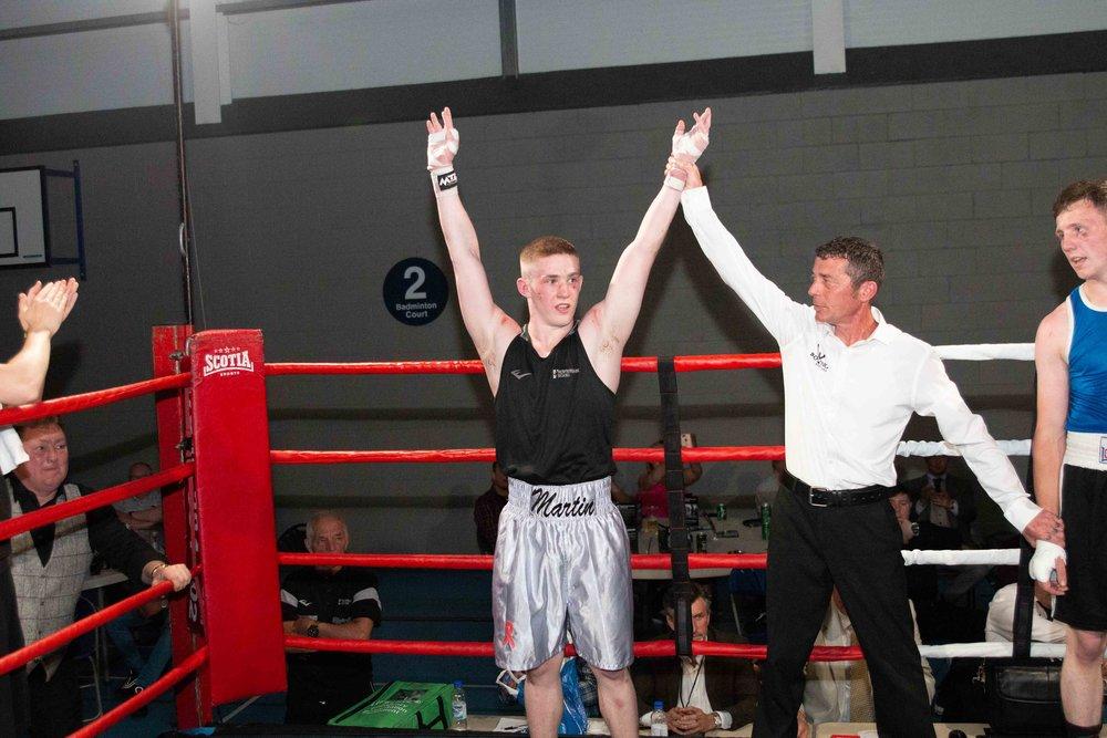 Renfrewshire Boxing Gym 055.jpg