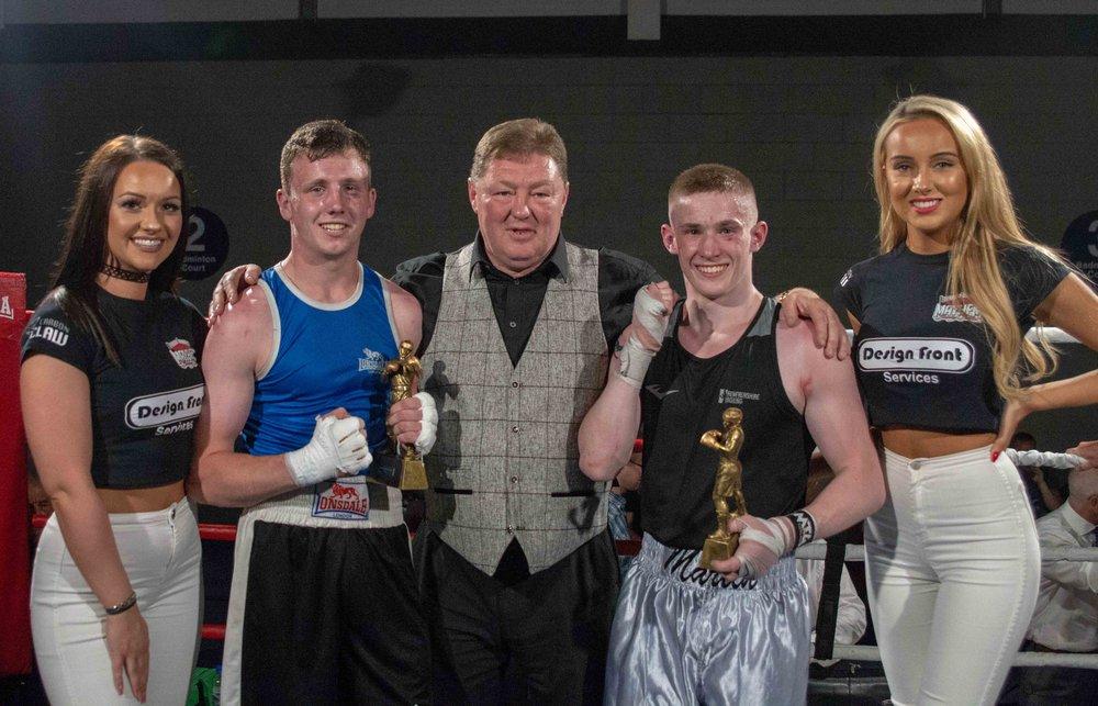 Renfrewshire Boxing Gym 056.jpg