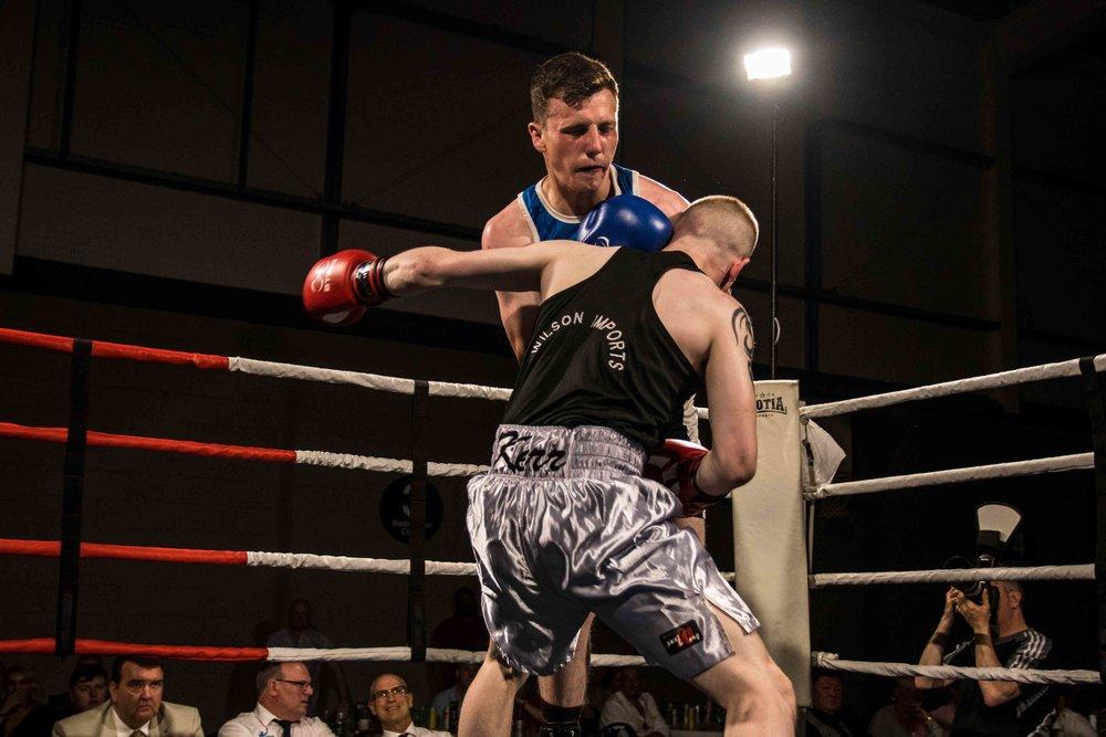 Renfrewshire Boxing Gym 057.jpg