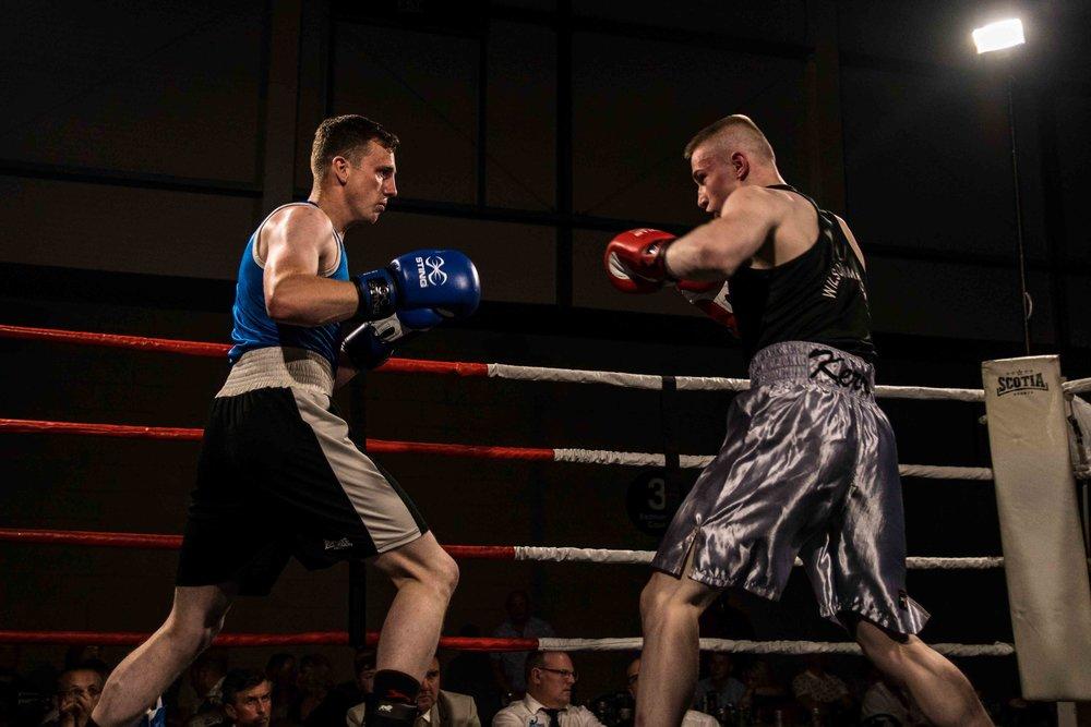 Renfrewshire Boxing Gym 058.jpg