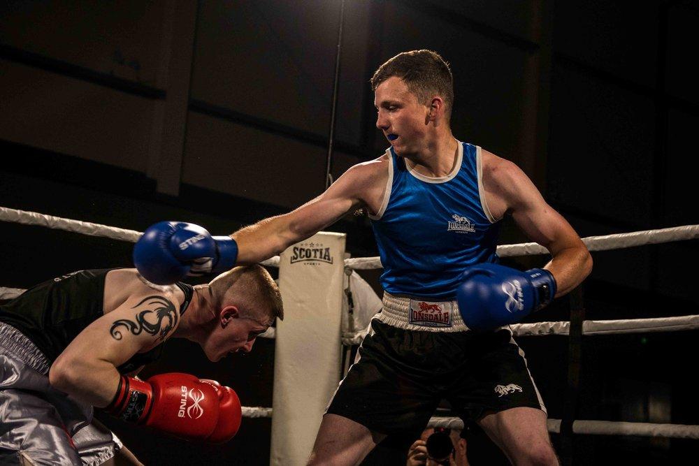 Renfrewshire Boxing Gym 059.jpg