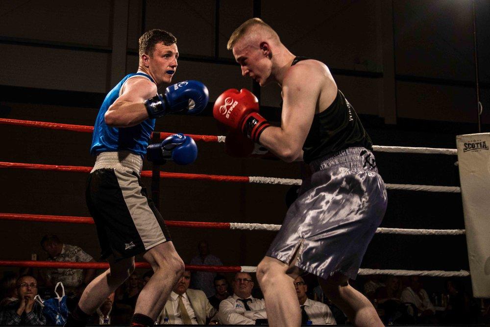 Renfrewshire Boxing Gym 060.jpg