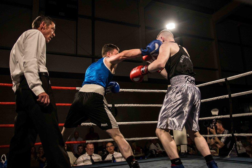Renfrewshire Boxing Gym 062.jpg