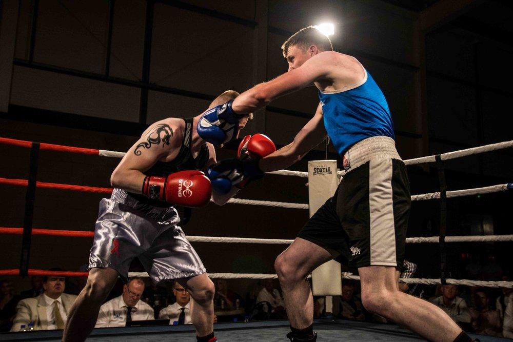 Renfrewshire Boxing Gym 063.jpg