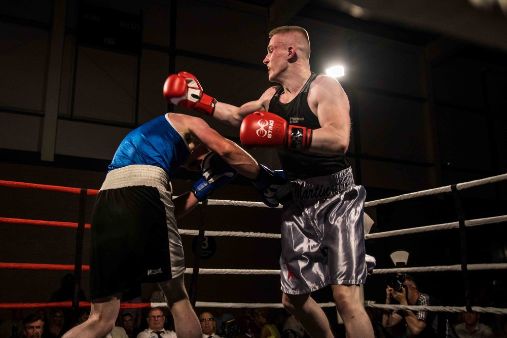 Renfrewshire Boxing Gym 064.jpg