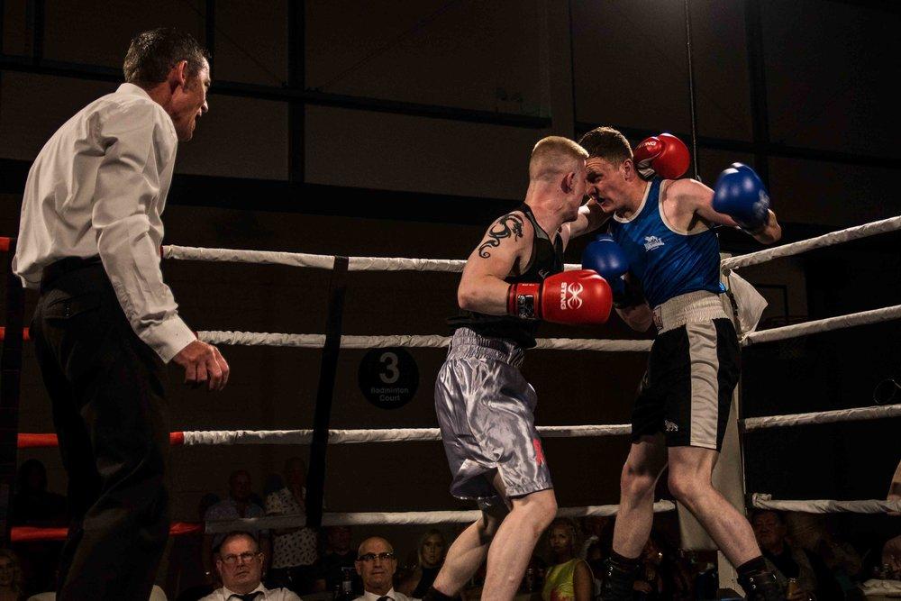 Renfrewshire Boxing Gym 066.jpg