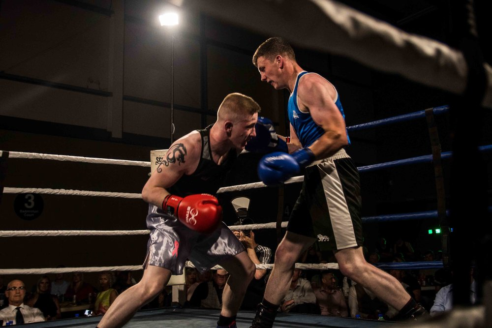 Renfrewshire Boxing Gym 067.jpg