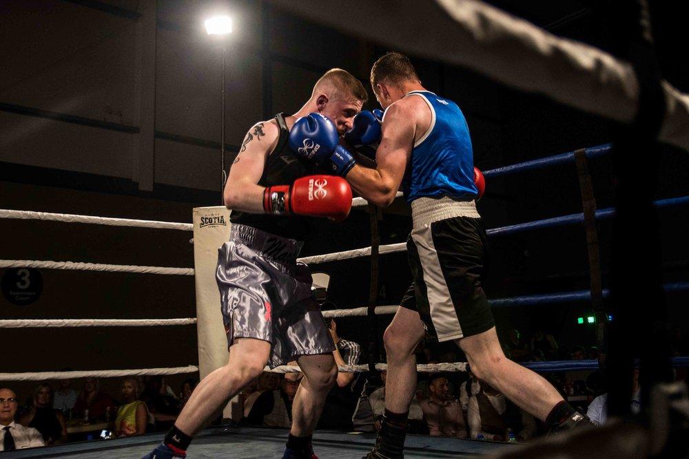Renfrewshire Boxing Gym 068.jpg