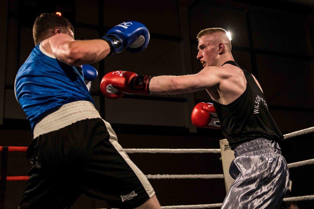 Renfrewshire Boxing Gym 069.jpg