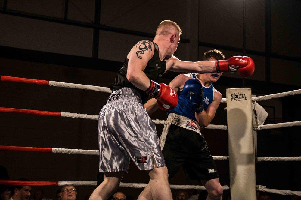 Renfrewshire Boxing Gym 070.jpg