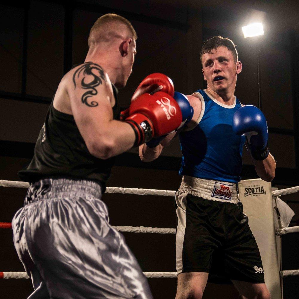 Renfrewshire Boxing Gym 071.jpg
