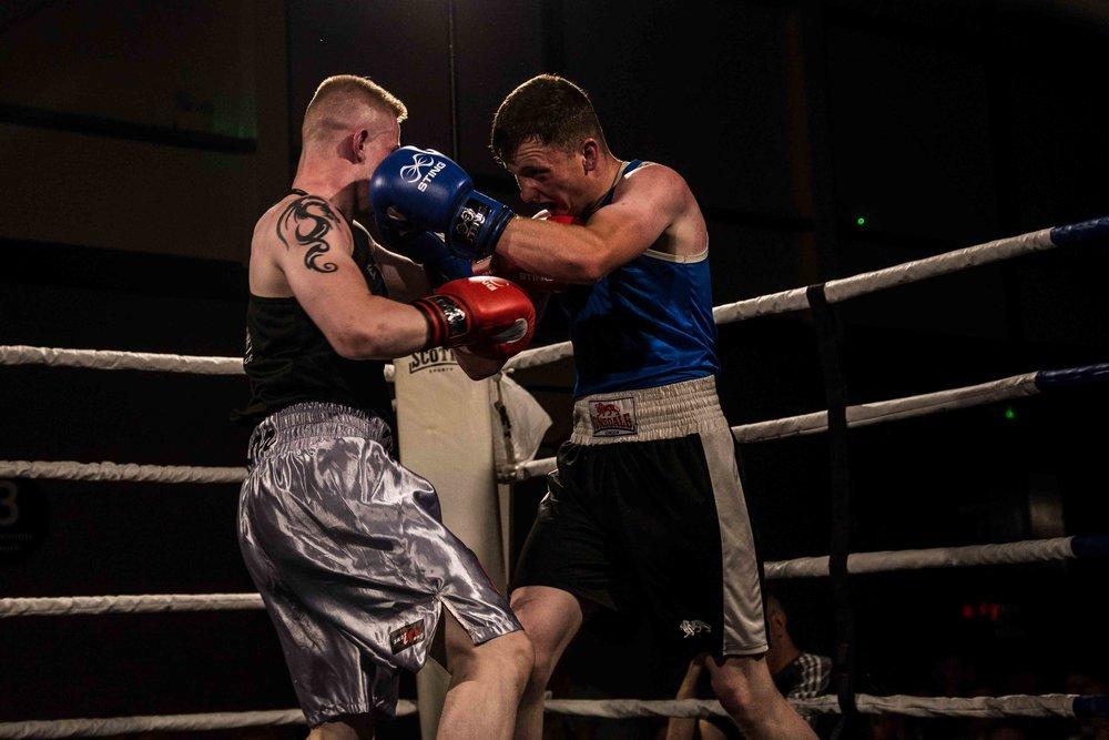 Renfrewshire Boxing Gym 072.jpg