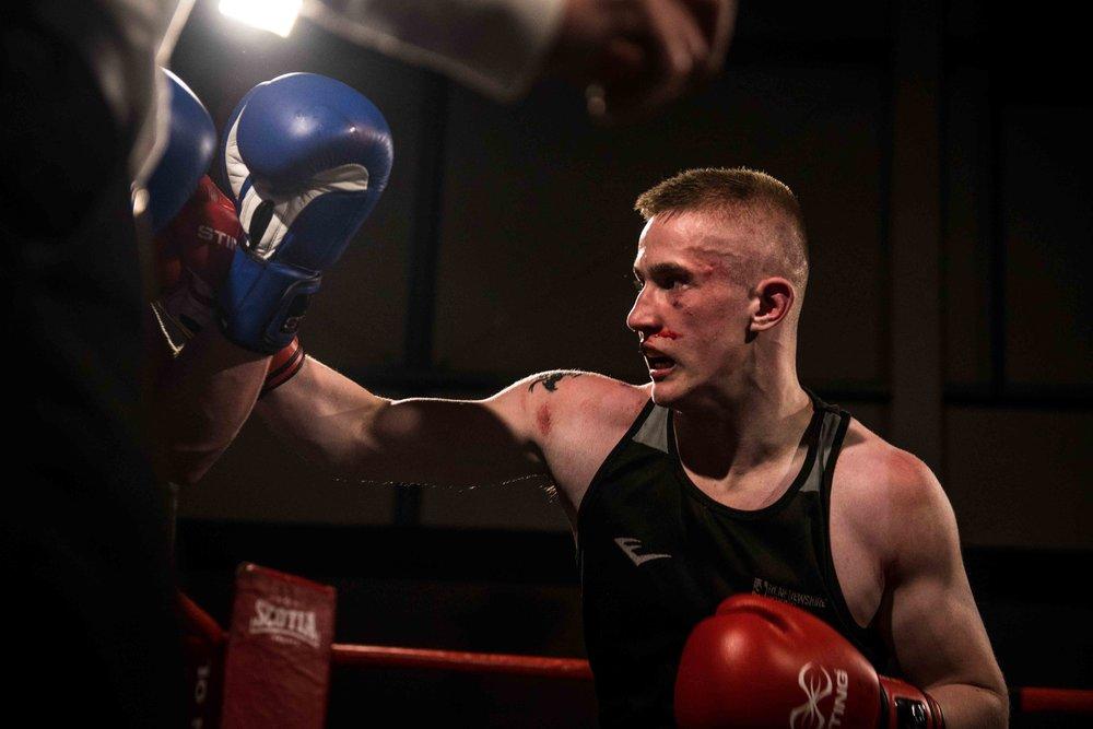 Renfrewshire Boxing Gym 073.jpg
