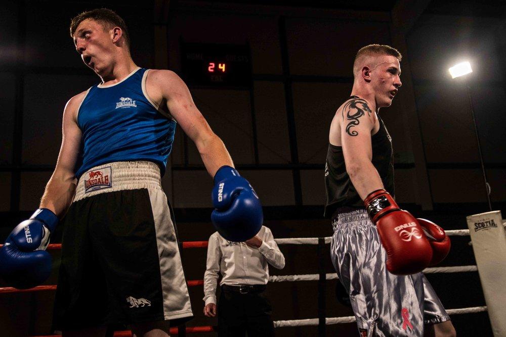 Renfrewshire Boxing Gym 074_1.jpg