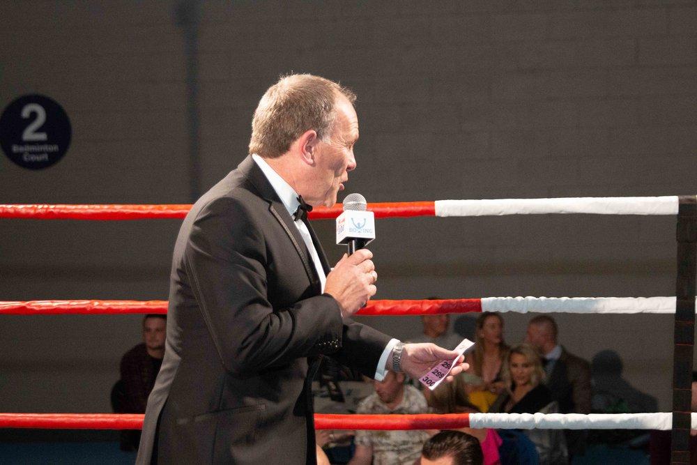 Renfrewshire Boxing Gym 074_2.jpg