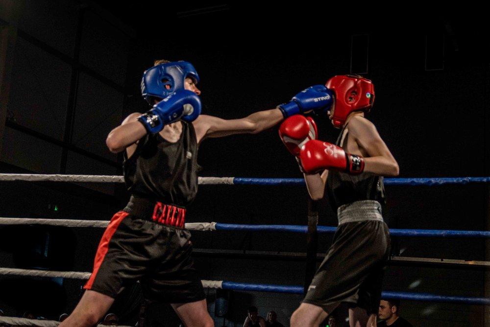 Renfrewshire Boxing Gym 075.jpg