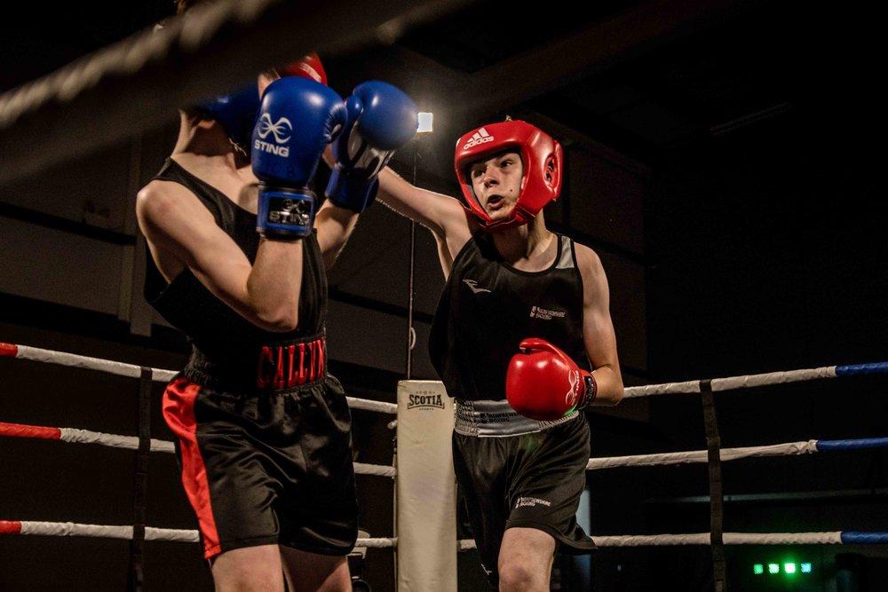 Renfrewshire Boxing Gym 076.jpg