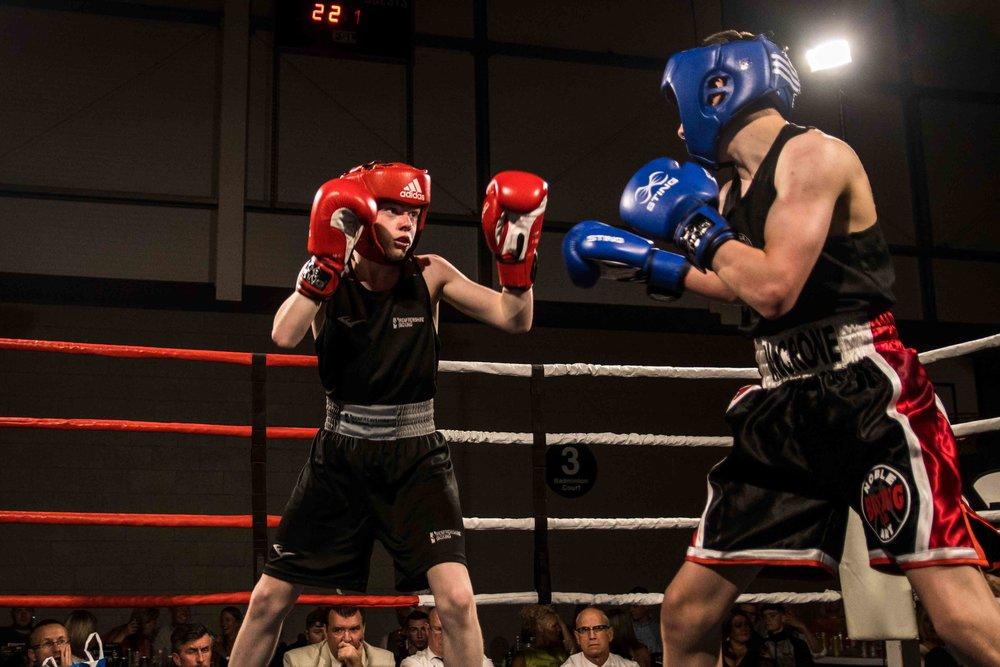 Renfrewshire Boxing Gym 077.jpg