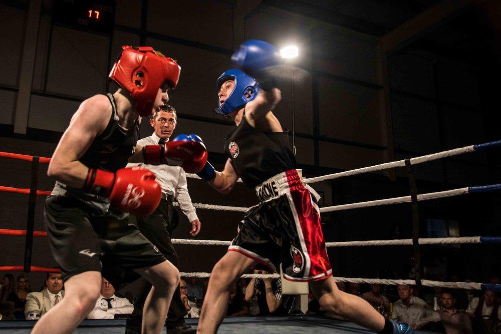 Renfrewshire Boxing Gym 078.jpg