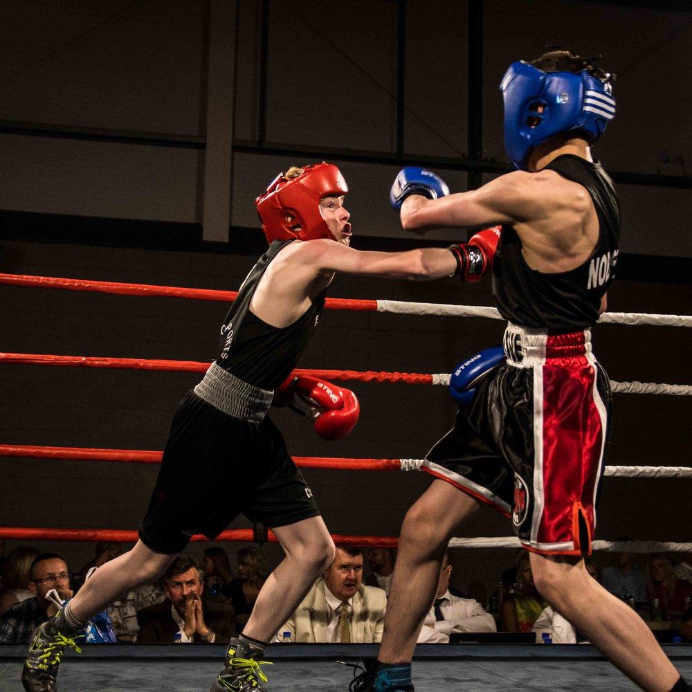 Renfrewshire Boxing Gym 079.jpg