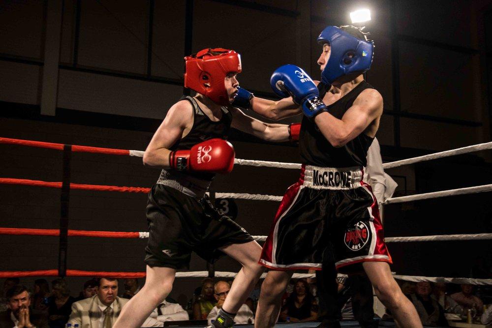 Renfrewshire Boxing Gym 080.jpg