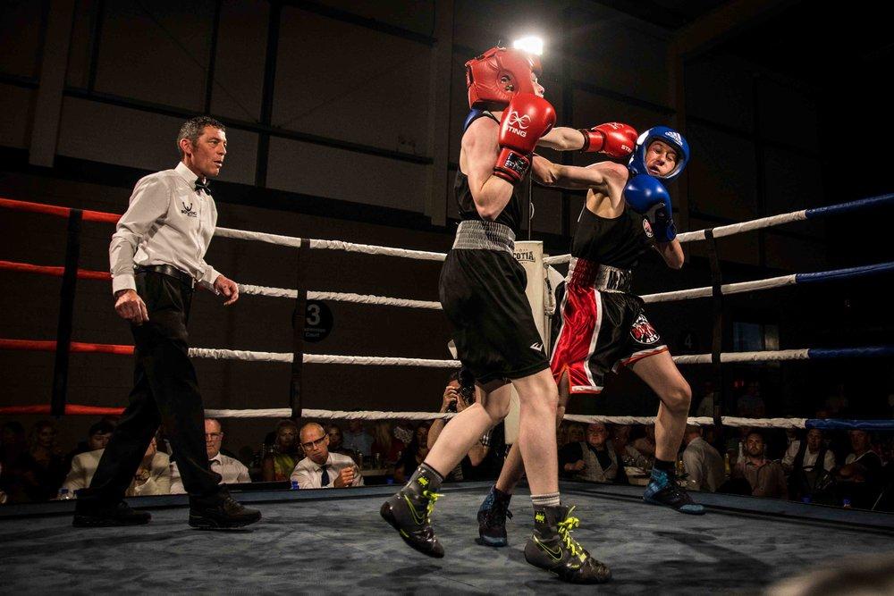 Renfrewshire Boxing Gym 081.jpg