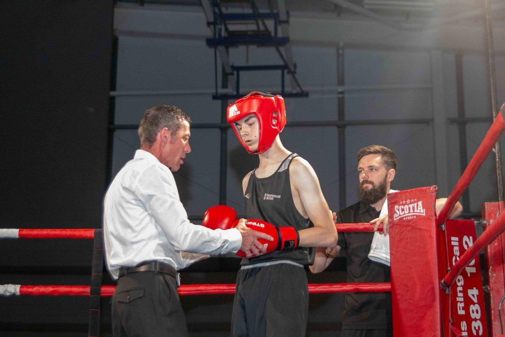 Renfrewshire Boxing Gym 082.jpg