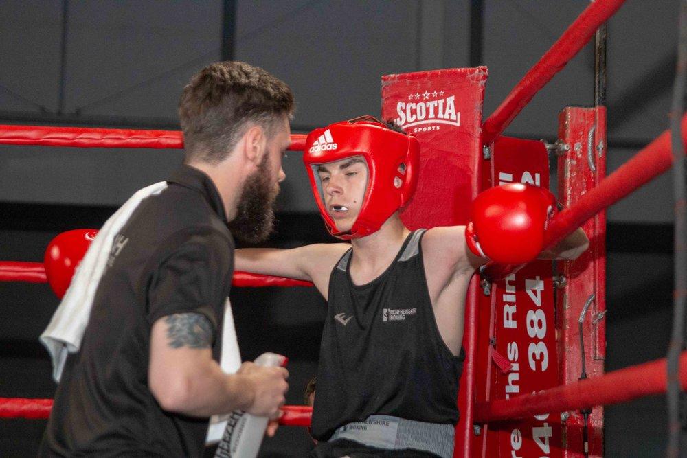 Renfrewshire Boxing Gym 083.jpg