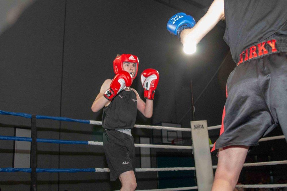 Renfrewshire Boxing Gym 084.jpg