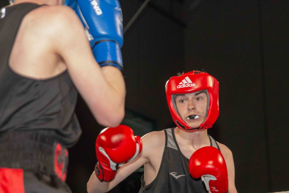 Renfrewshire Boxing Gym 085.jpg