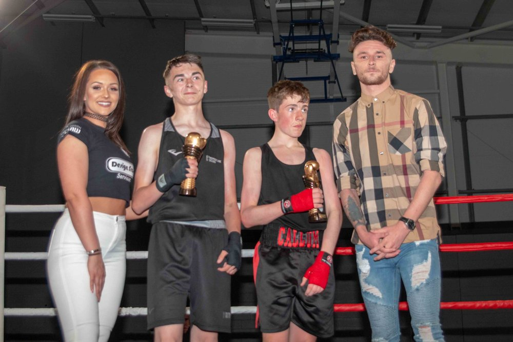 Renfrewshire Boxing Gym 086.jpg