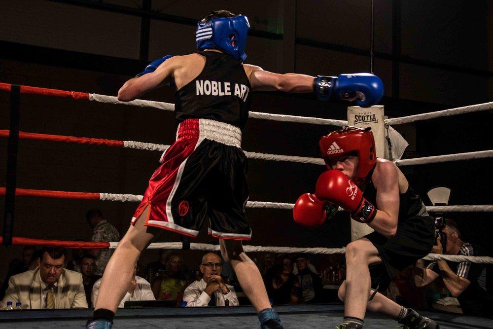 Renfrewshire Boxing Gym 087.jpg