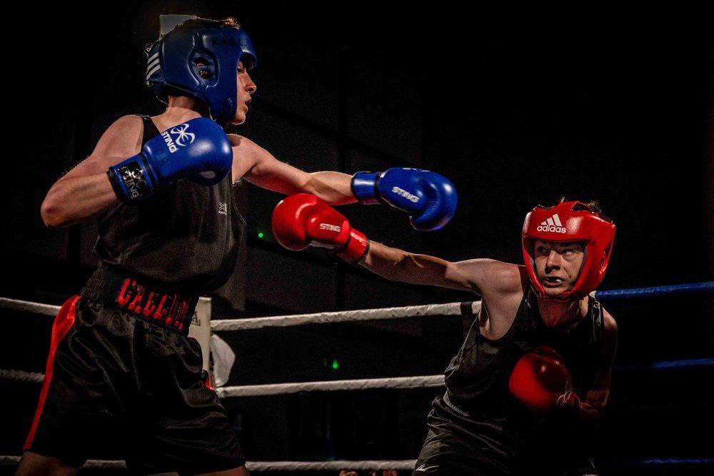 Renfrewshire Boxing Gym 088.jpg
