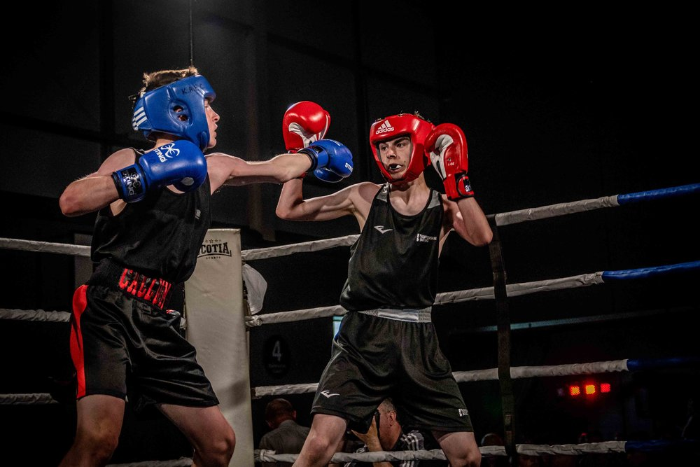Renfrewshire Boxing Gym 089.jpg