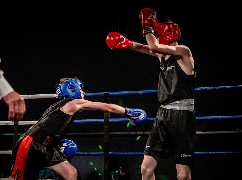 Renfrewshire Boxing Gym 090.jpg