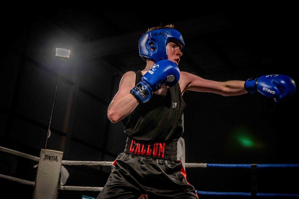 Renfrewshire Boxing Gym 091.jpg