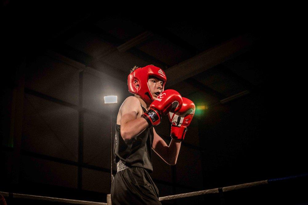 Renfrewshire Boxing Gym 092.jpg