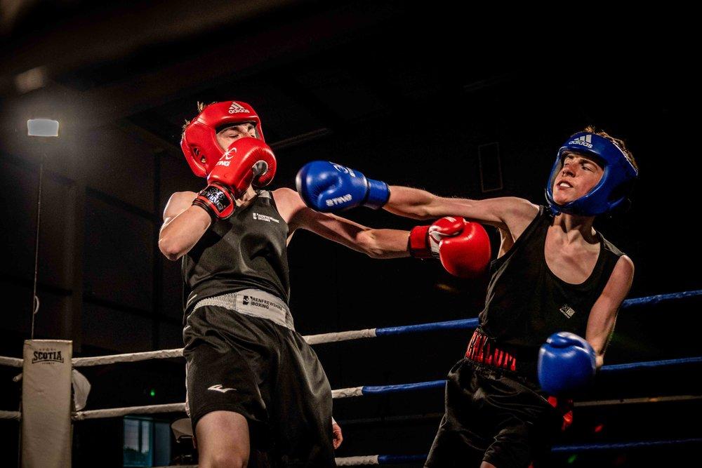 Renfrewshire Boxing Gym 093.jpg