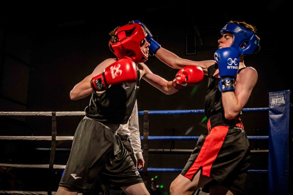 Renfrewshire Boxing Gym 094.jpg