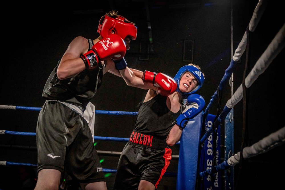 Renfrewshire Boxing Gym 095.jpg