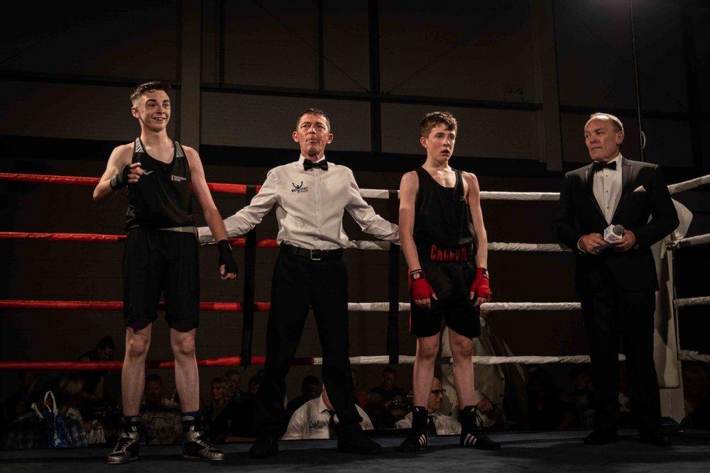 Renfrewshire Boxing Gym 096.jpg