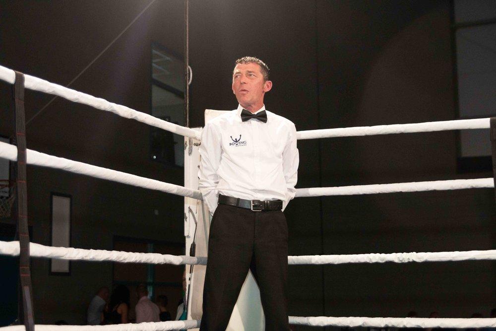 Renfrewshire Boxing Gym 097_2.jpg