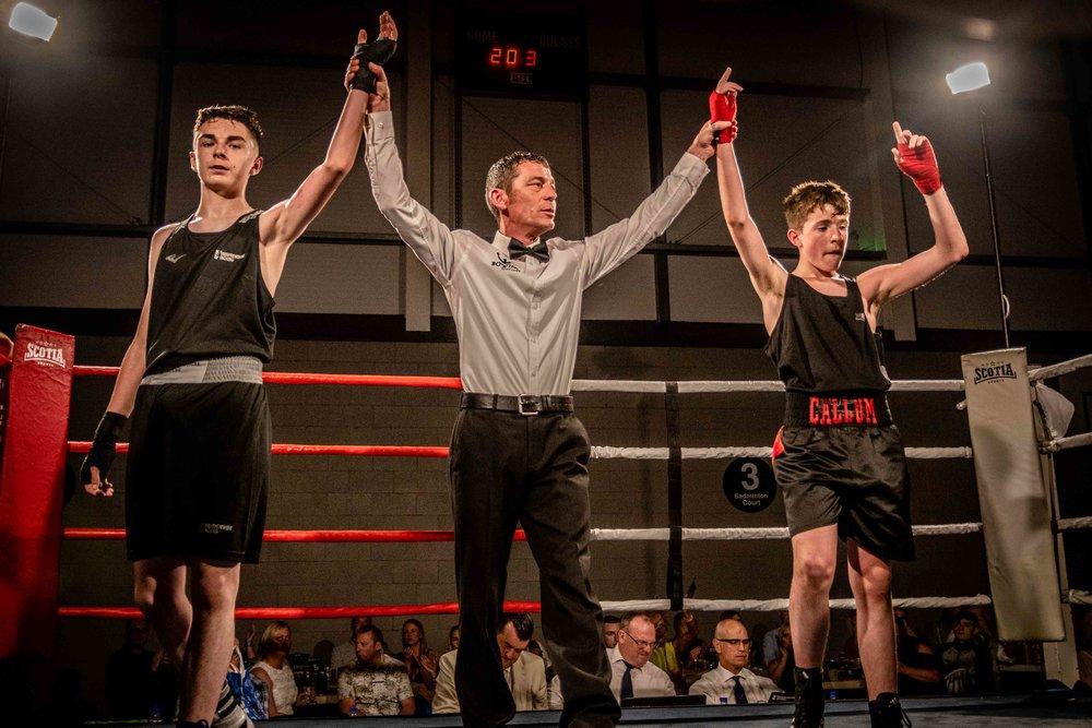 Renfrewshire Boxing Gym 097_1.jpg