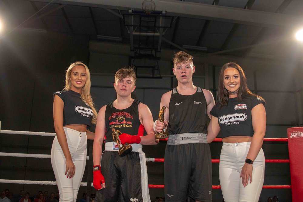 Renfrewshire Boxing Gym 098.jpg