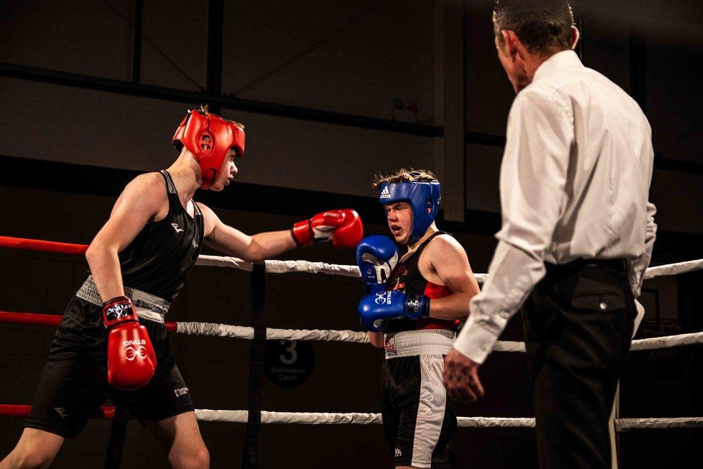 Renfrewshire Boxing Gym 099.jpg