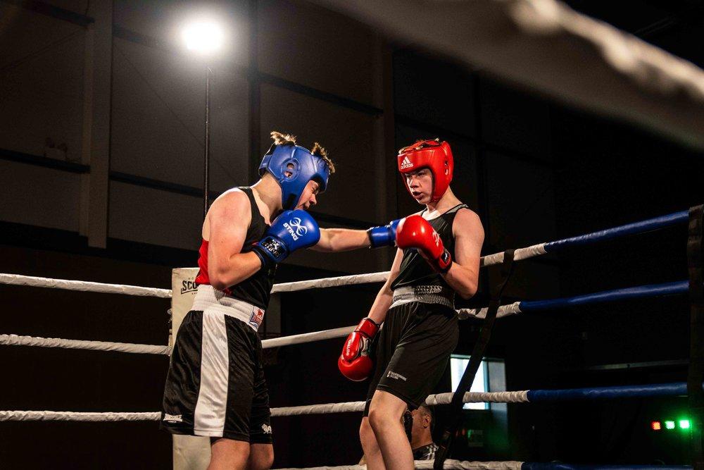 Renfrewshire Boxing Gym 100.jpg