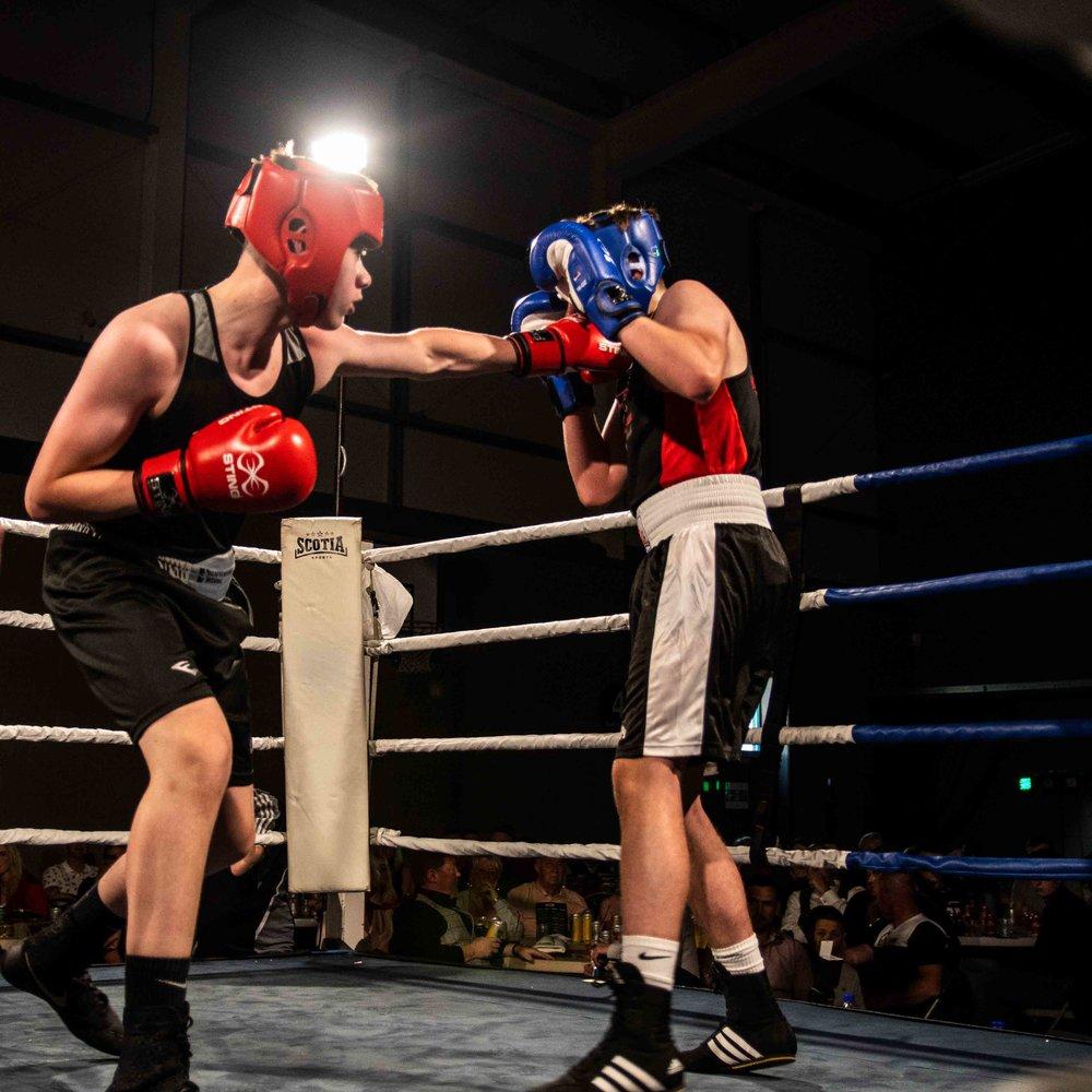 Renfrewshire Boxing Gym 101.jpg