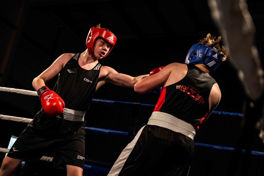 Renfrewshire Boxing Gym 102.jpg