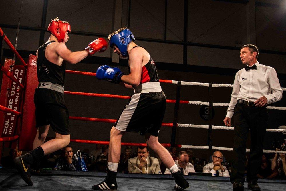 Renfrewshire Boxing Gym 103.jpg